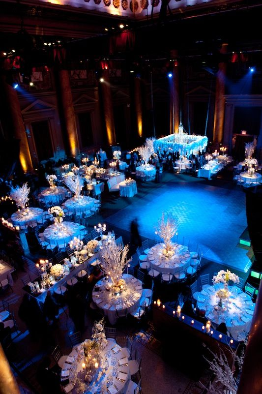 Photograph by: Ira Lippke Studios  |  Floral Design & Rentals: Aramat Events  |  Venue: Capitale