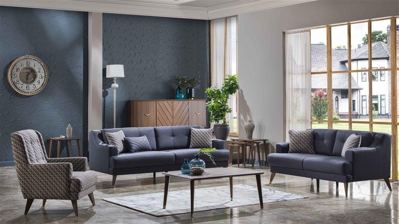 Bellona Koltuk Takimi Modelleri Ve Fiyatlari 2020 Mobilya Fikirleri Oturma Odasi Takimlari Koltuklar