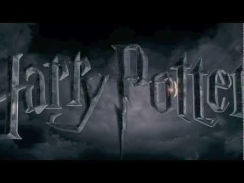 Http En Wikipedia Org Wiki Harry Potter Film Series Harry Potter Film Harry Potter Deathly Hallows Part 2