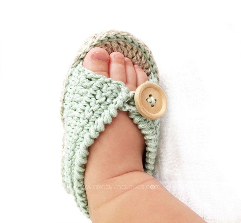 Lujoso Patrón De Crochet Botín Bebé Libre Fácil Fotos - Manta de ...