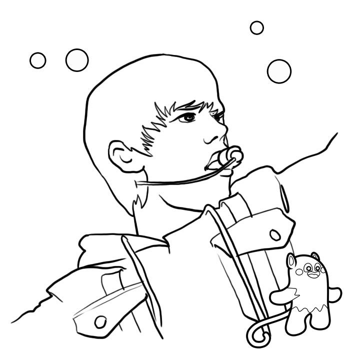 Justin Bieber Coloring Pages | Recipes to Cook | Pinterest