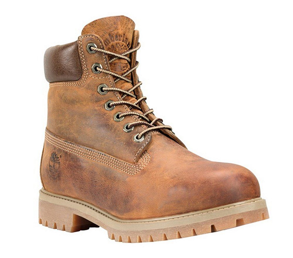 defec3eb37b6 New Timberland Boots | ... boots timberland 27094 heritage 6 premium mens  lace up casual boot