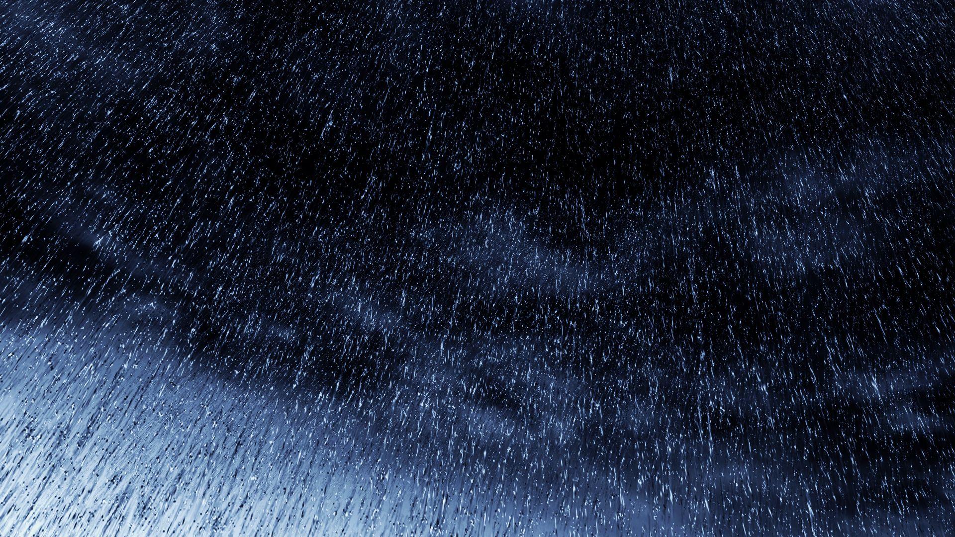 rain hd wallpapers 227 night dark backgrounds wallpaper c