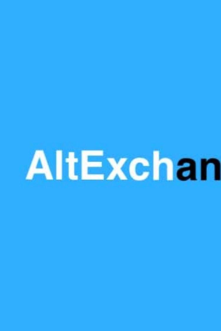 bitcoin exchange svetainė