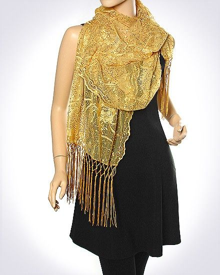 80323b3112fd4 elegant gold shawl prod 2991 beautiful dressy elegant evening shawls and  wraps on sale use code YES10 for an addl discount.