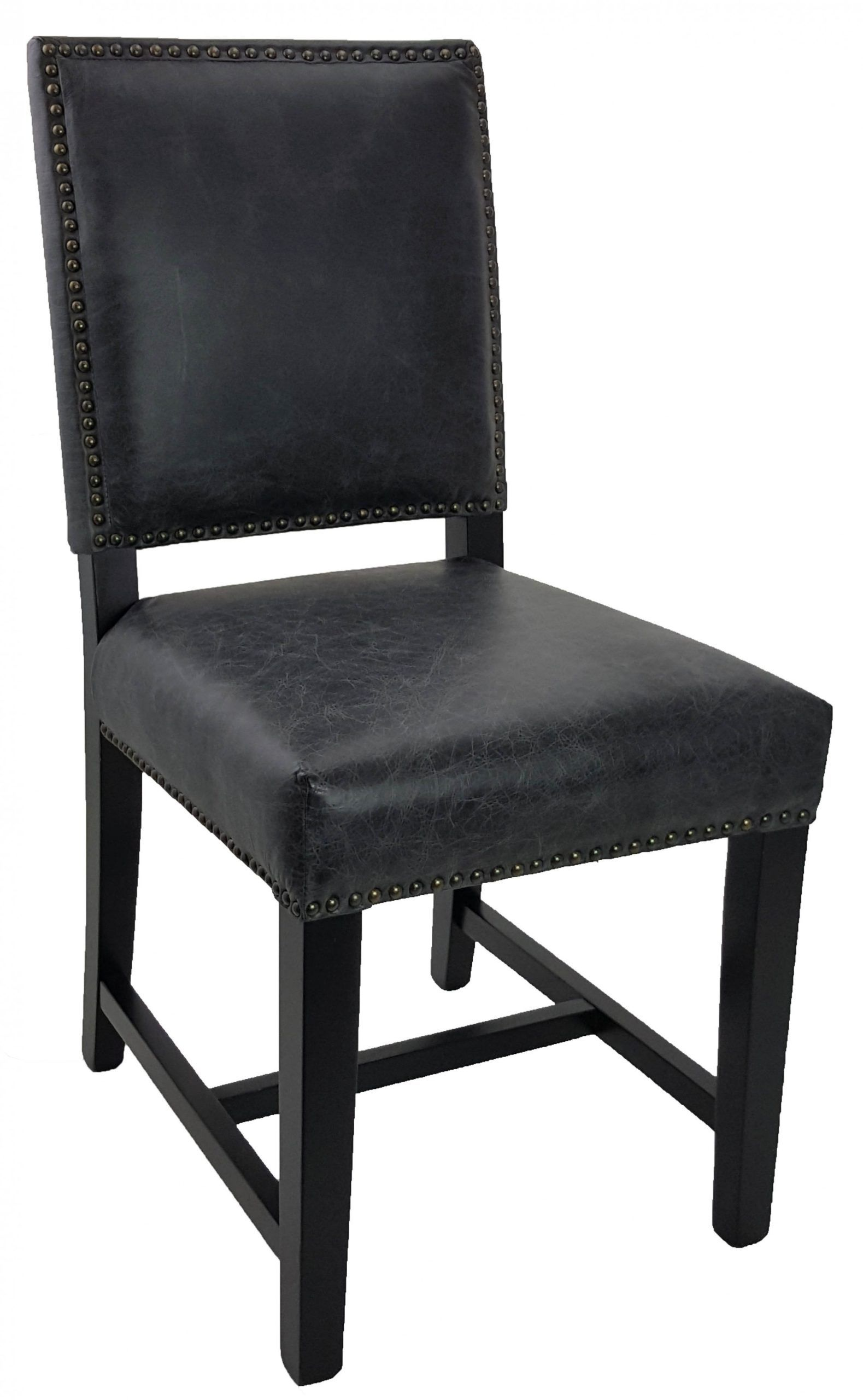 Black Leather Kitchen Chairs Leather Kitchen Chairs Dining Chairs Black Leather Dining Chairs