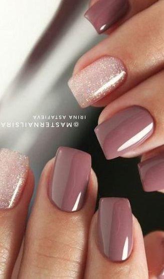 Nails Dip Powder Colors 26 Ideas In 2020 Powder Nails Short Acrylic Nails Acrylic Nail Powder
