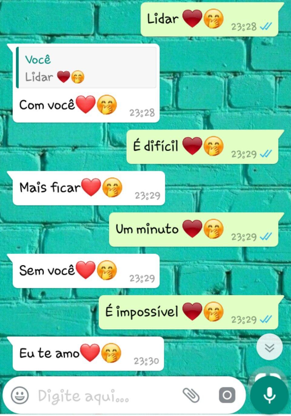 So Pros Casais Fofos Brincadeiras De Whatsapp Perguntas Prints Romanticos Brincadeiras Para Casais