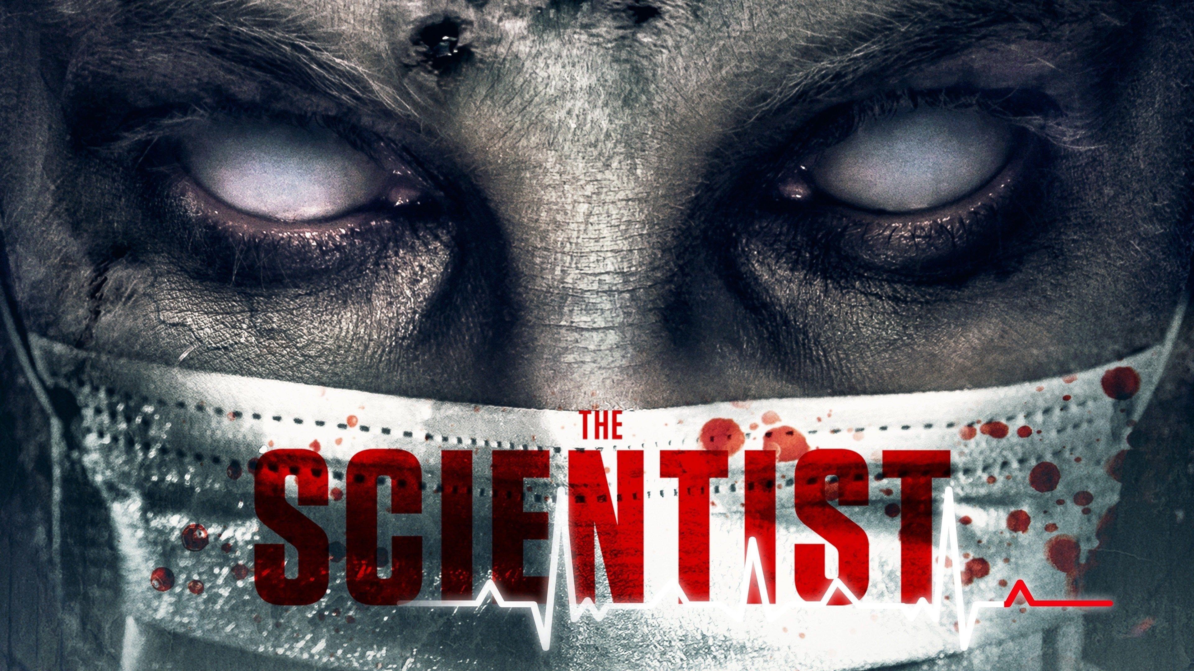The Scientist Ganzer Film Online Deutsch Full Deschauen Deutsch Full Hd 2020 Stream Komplett De