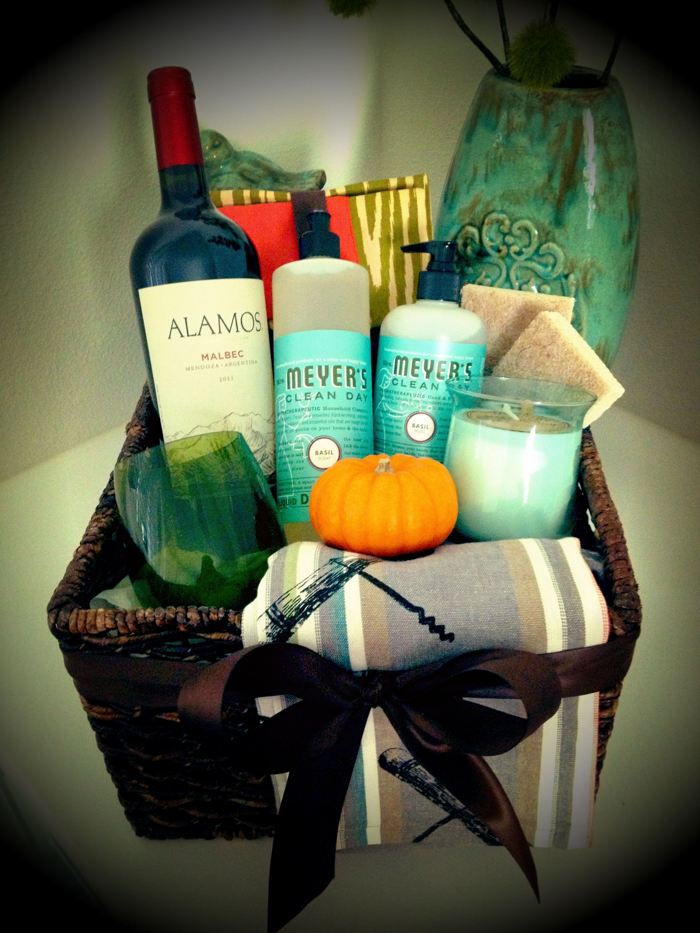 Housewarming for Best wine for housewarming gift