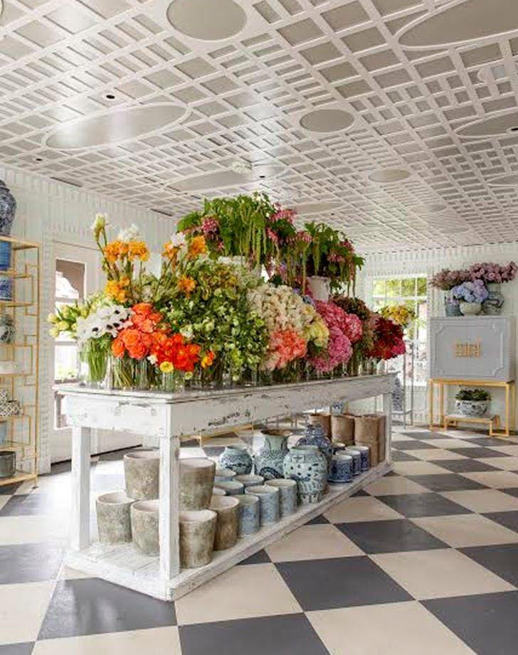 flower delivery dallas tx