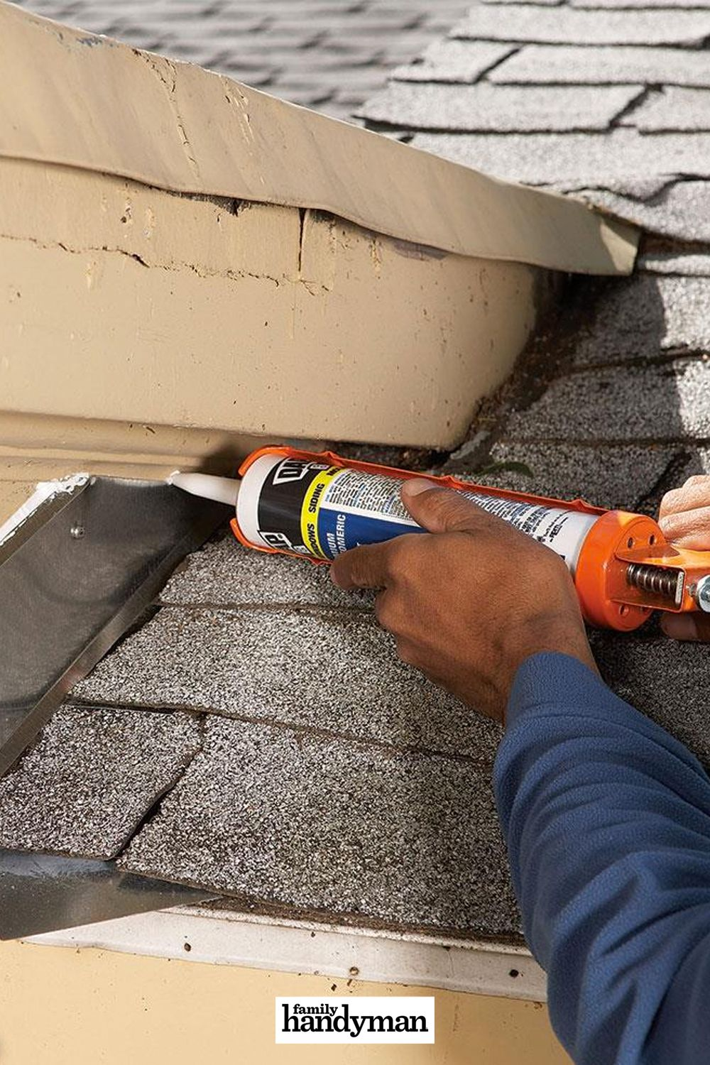 12 Roof Repair Tips Find And Fix A Leaking Roof In 2020 Roof Repair Roof Leak Repair Leaking Roof