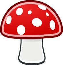 pin by zsuzsi tak cs kov cs on mushroom applique pinterest rh pinterest ca mushroom clipart png mushroom clip art images