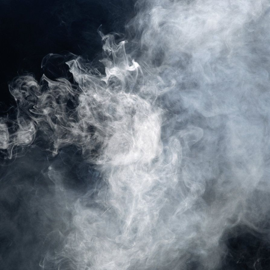 free photoshop smoke texture | Photoshop | Photoshop ...