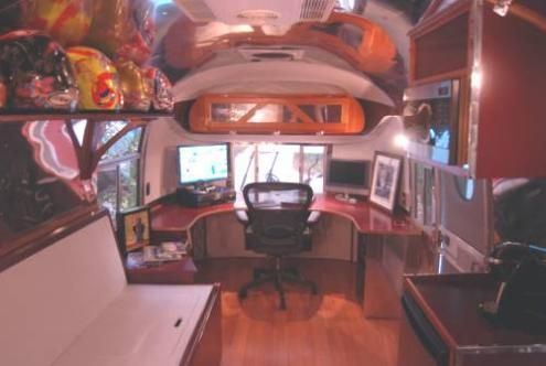 Airstream DIY #gypsysetup Airstream DIY #gypsysetup Airstream DIY #gypsysetup Airstream DIY #gypsysetup