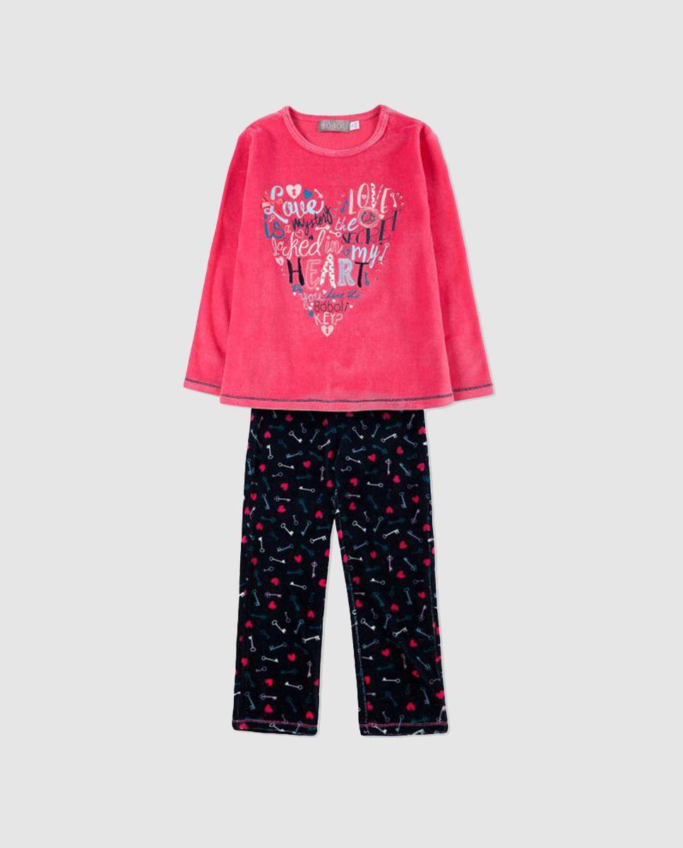 nuevas imágenes de excepcional gama de colores ahorrar Reloj de mujer Hello Darling Swatch | PIJAMAS | Pyjamas ...