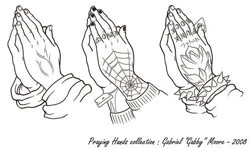 the 25 best praying hands clipart ideas on pinterest praying hands images hand clipart and praying hands