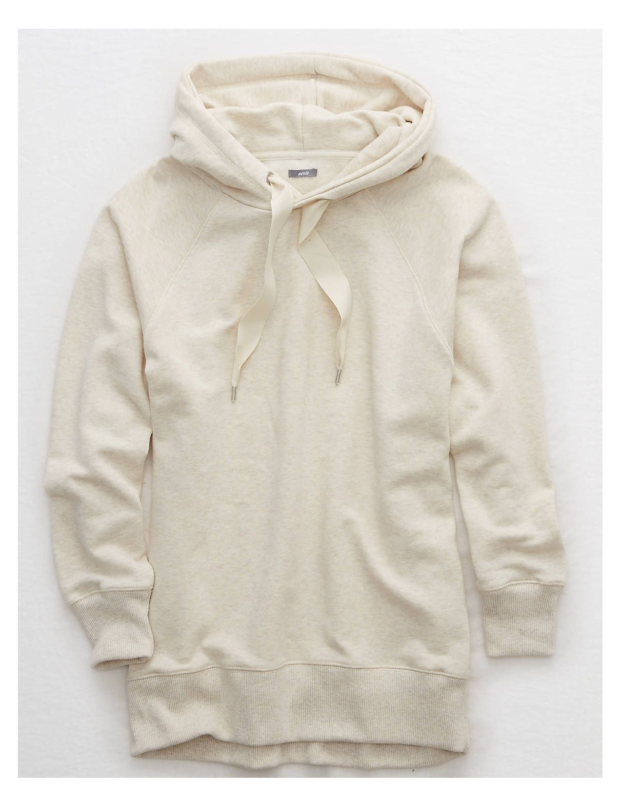 Aerie City Hoodie Heather Frost Aerie For American Eagle Clothes Hoodies American Eagle Outfits [ 1575 x 1211 Pixel ]