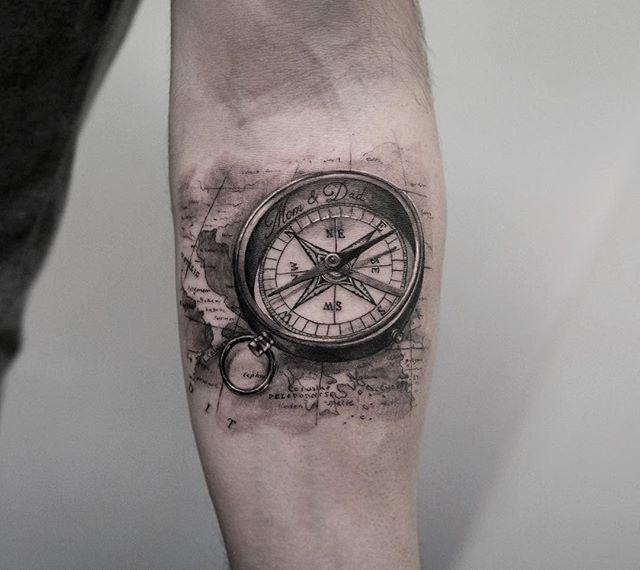 instagram analytics tattoos pinterest tatuajes tatuajes de hombre y nuevos tatuajes. Black Bedroom Furniture Sets. Home Design Ideas