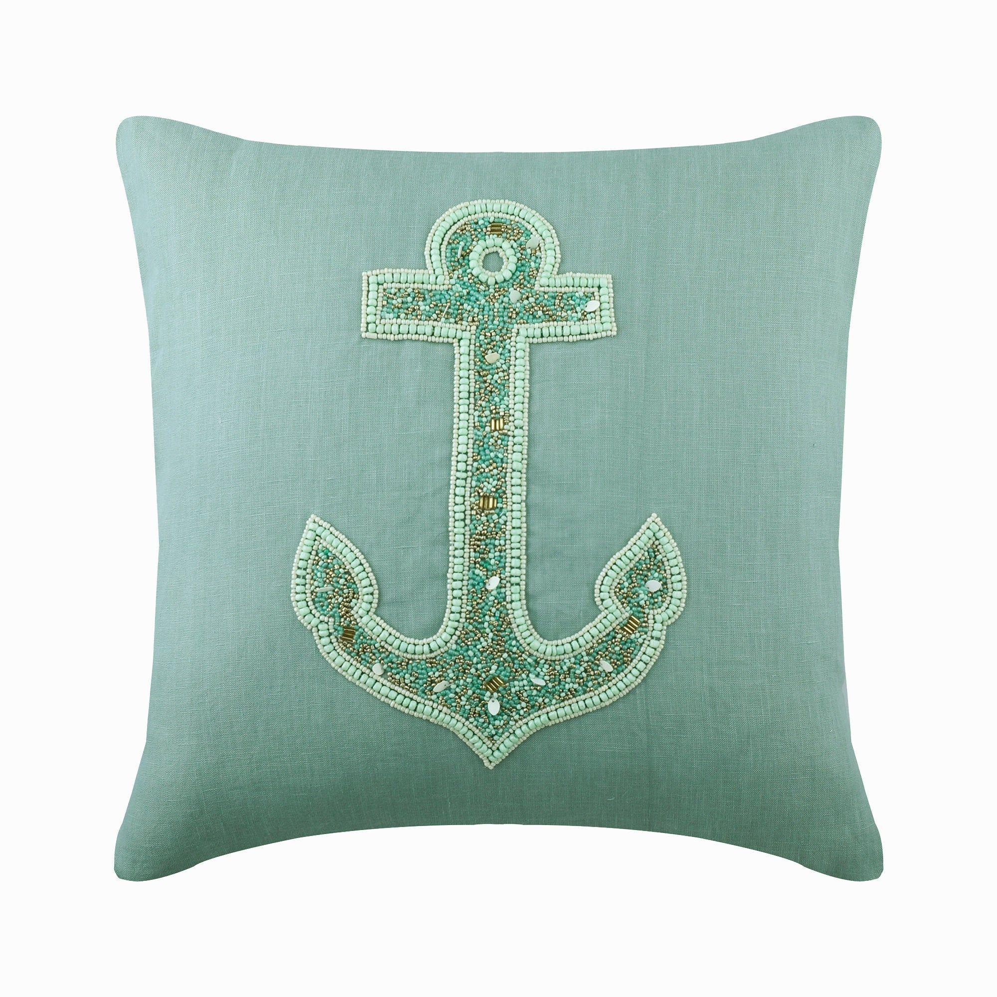 100 Coastal By The Sea Decor Ideas In 2021 Sea Decor Decorative Throw Pillow Covers Throw Pillows
