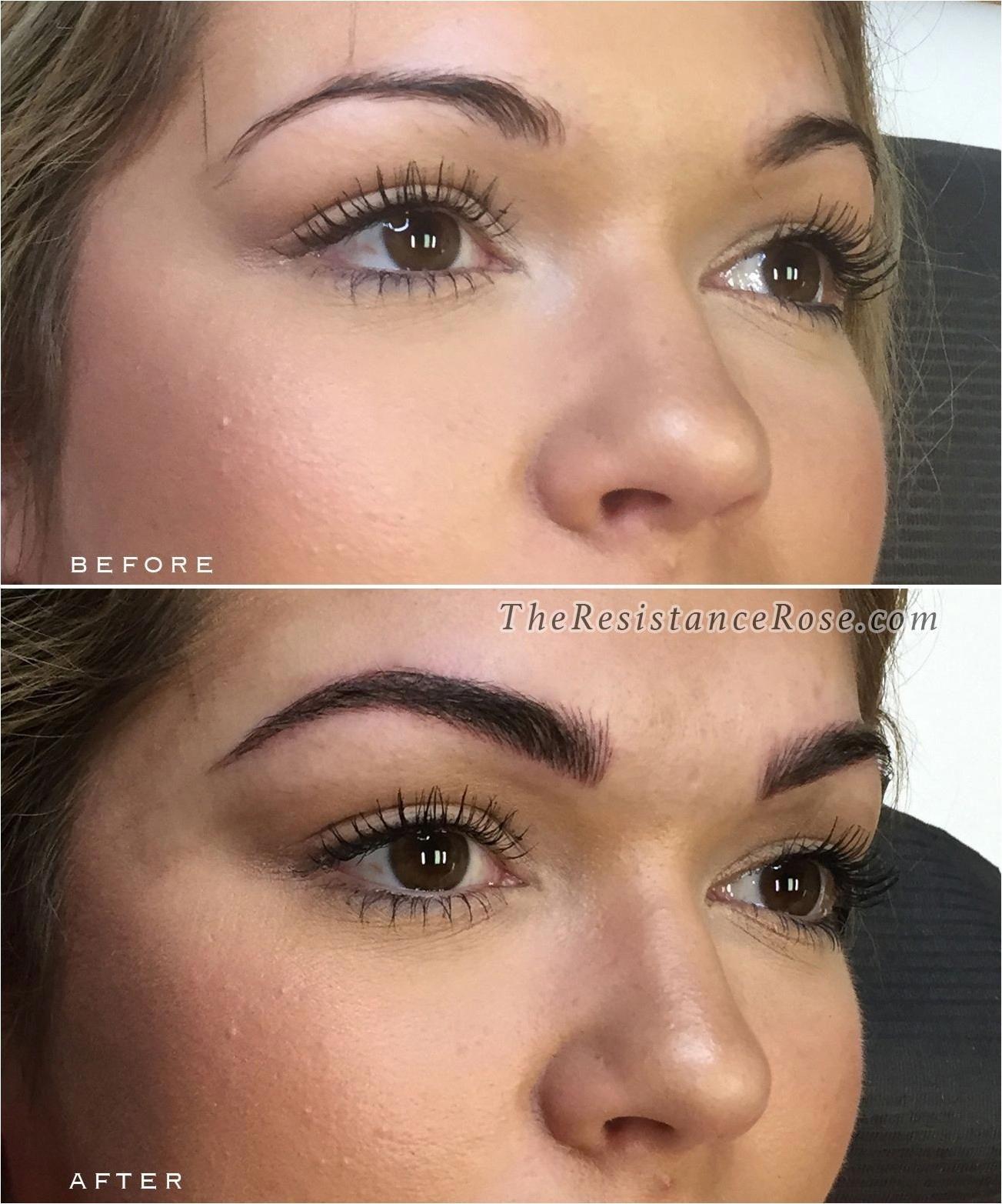 Eyebrow Weave Eyebrow Threading Around Me Eyebrow Shaping Help
