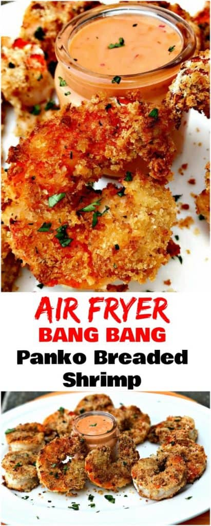 Pin on Recipes to try Air Fryer