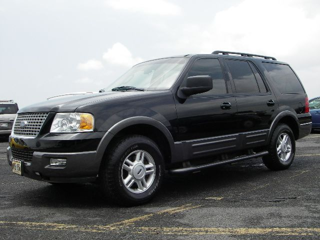 Ford Expedition Suv Black Oto Picture Pinterest Ford