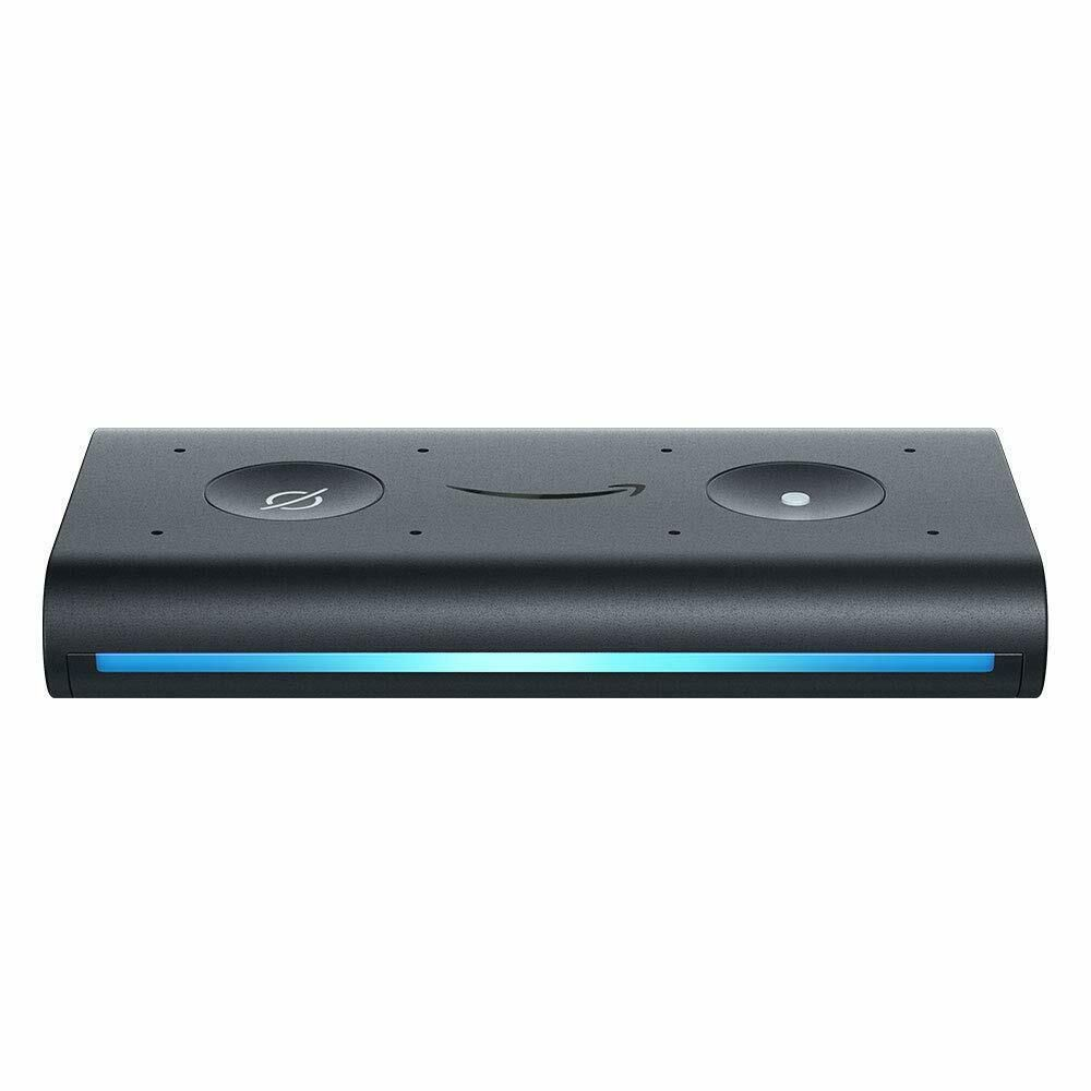 Sealed Amazon Echo Auto Smart Assistant #Amazon   Ebay