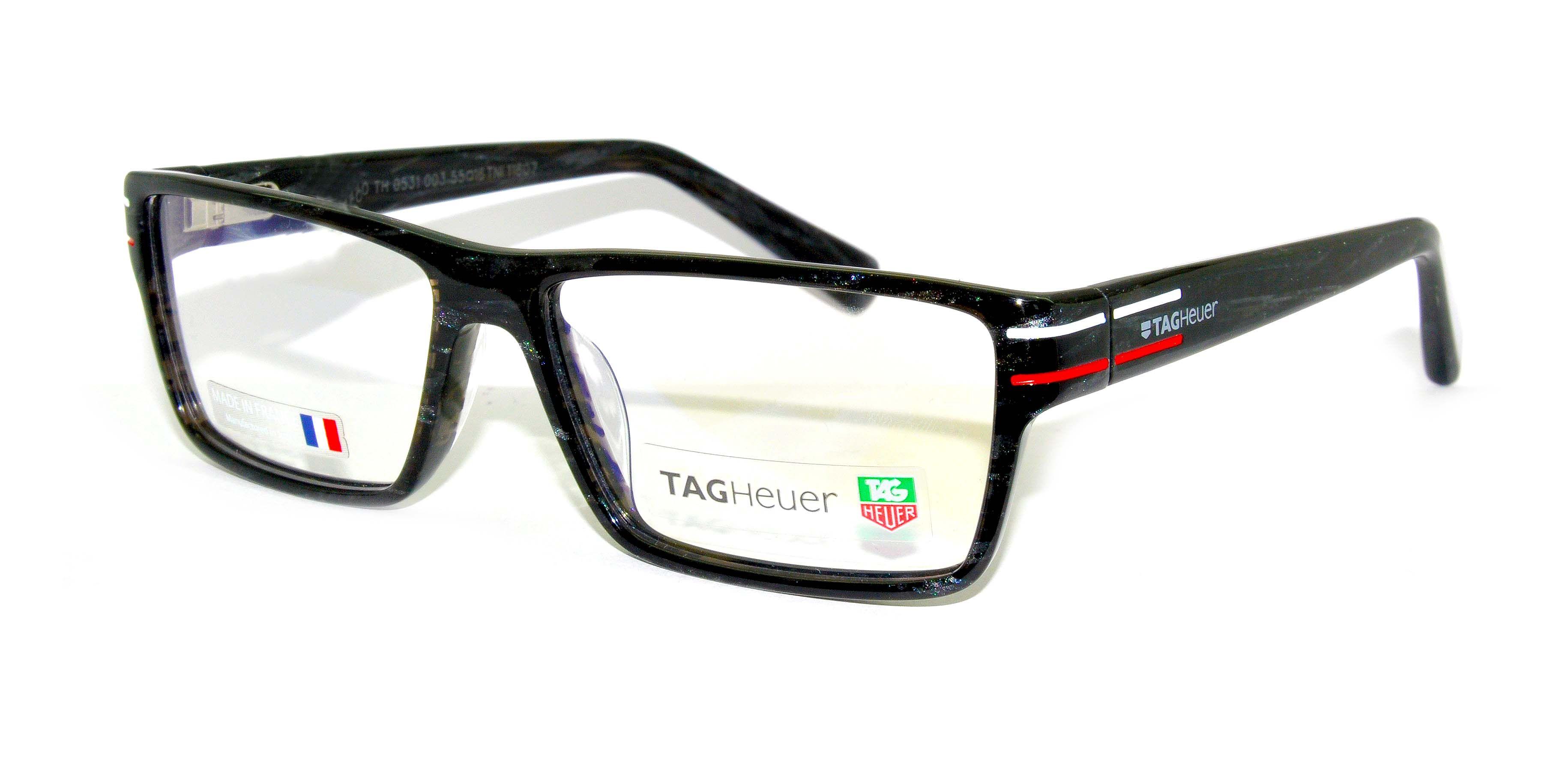 Tag heuer eyeglasses frames uk - Glasses Tag Heuer