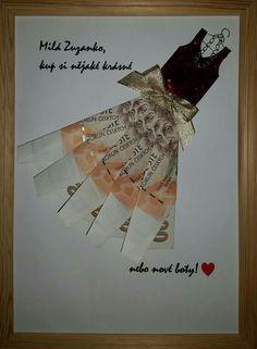 co darovat k narozeninám Výsledek obrázku pro jak darovat peníze k narozeninám | Gifts  co darovat k narozeninám