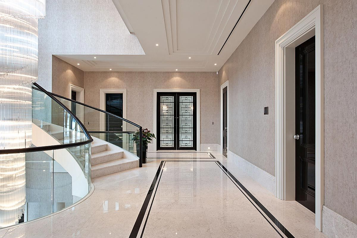 Hill house interiors are  london based interior design company with showroom in elystan street also rh za pinterest