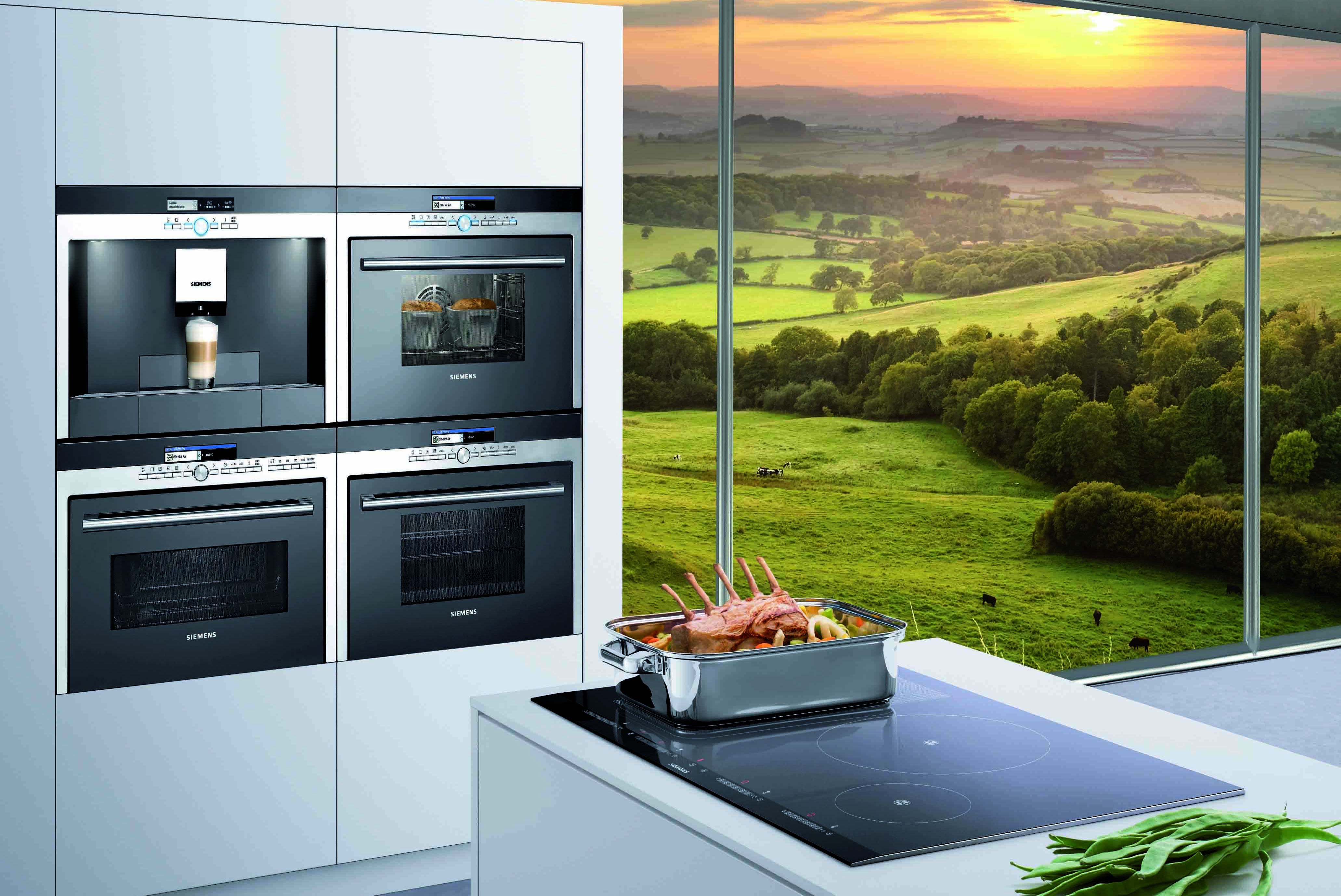 New Kitchen Big Savings New Kitchen Kitchen Appliances