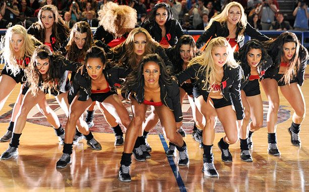 Hit The Floor Season Finale Allow Us To Explain The Crazy Hit The Floors Tv Couples Hit