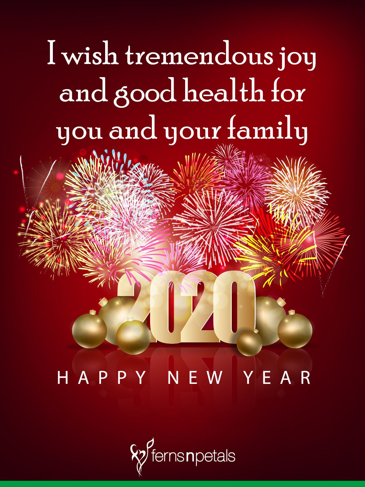 Pin by LanDai Doan on Happy new year Happy words, Happy
