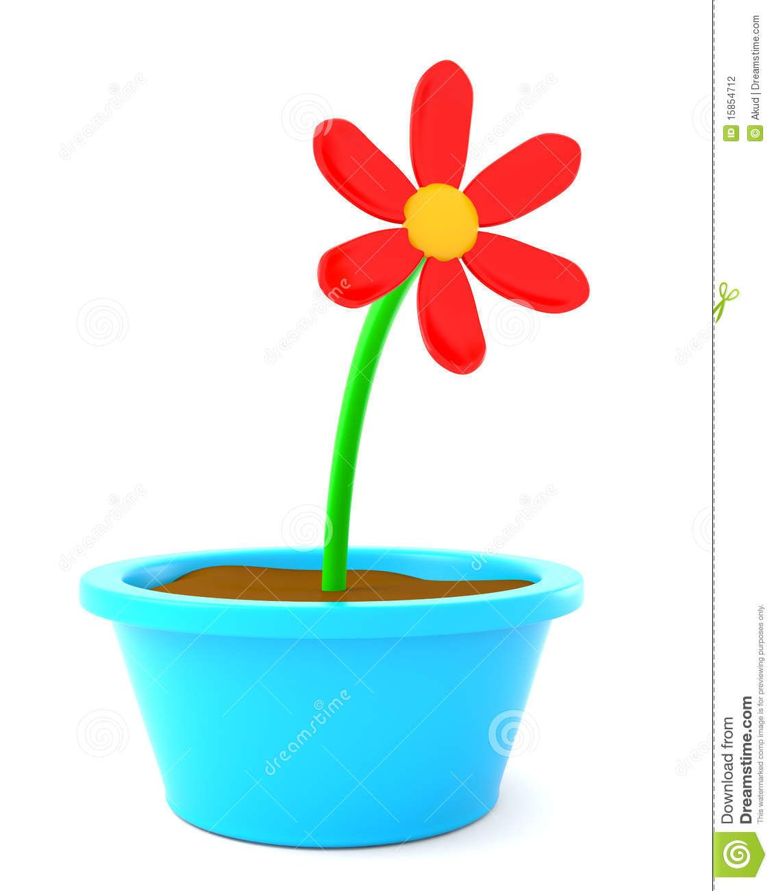 Cartoon flowers cartoon flower loopele art pinterest