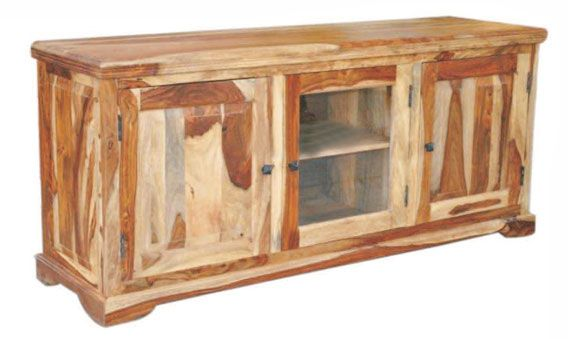 Shesham | Majestic Home Furniture
