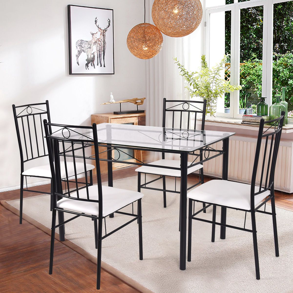 Kitchen Furniture Table And Chairs Dining Furniture Sets Dining