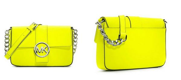13c1a5db795c Michael Kors Summer 2013 Handbags Collection