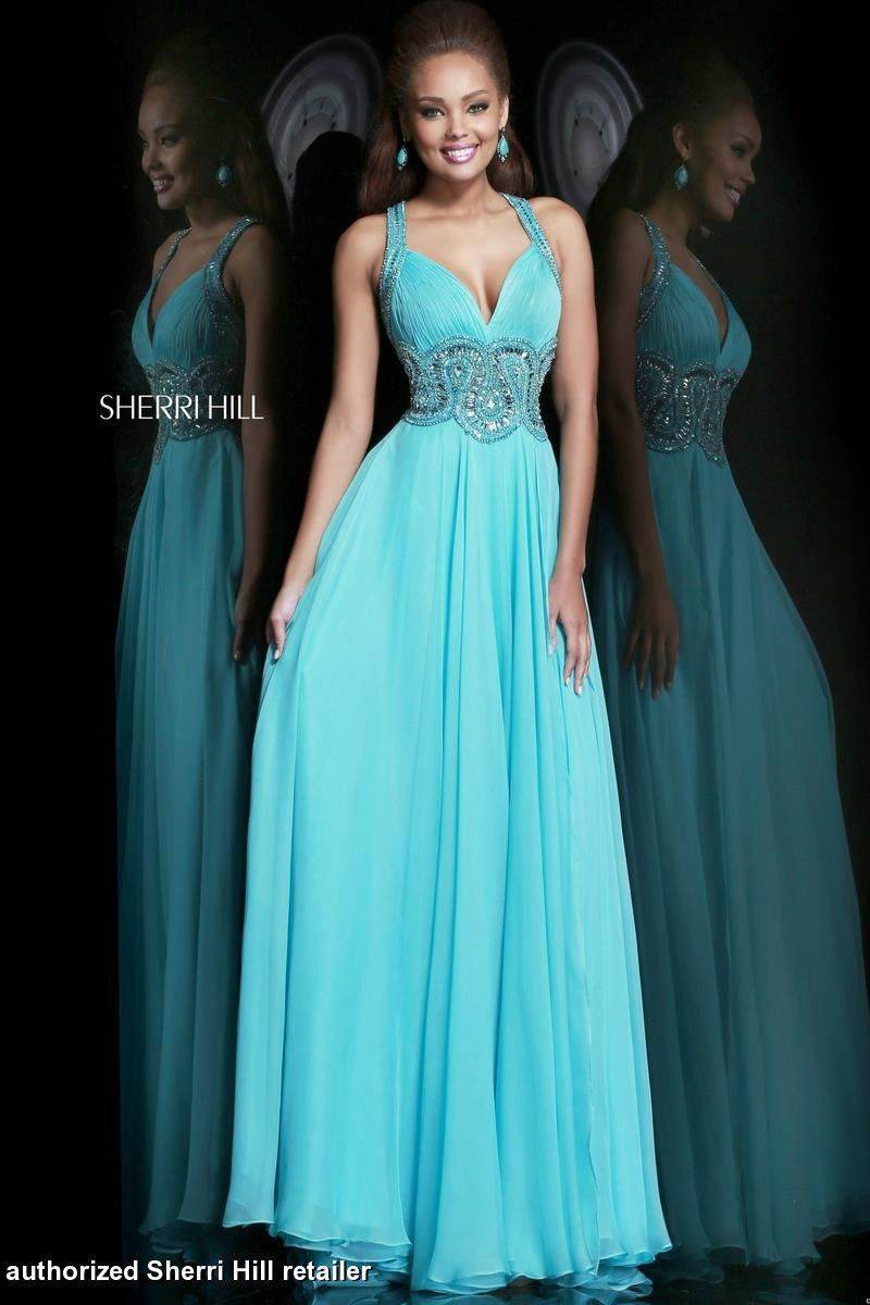 Sherri Hill 11102, available in raeLynns.com Price is only $598 ...