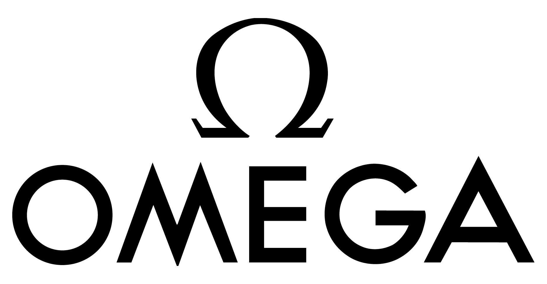 Logo omega omega pinterest omega and logos biocorpaavc Gallery