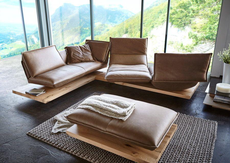 Monti S Mobelhaus Ag Aktion Polstermobel Modelle Free Motion Edit Koinor Skandinavisches Esszimmer Sofa Design Palettenmobel Im Freien