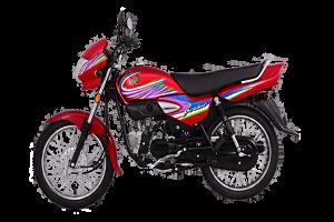 Honda New Bikes In Pakistan Honda New Bike Honda Used Bikes