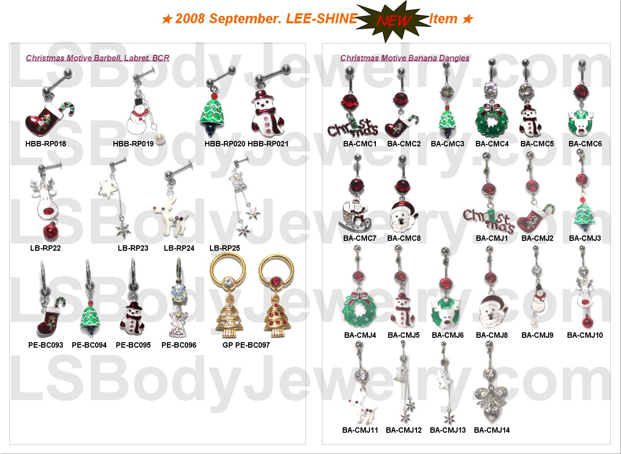 Belly button piercing names  Pin by Kailee Danae on Things I Want  Pinterest  Belly button