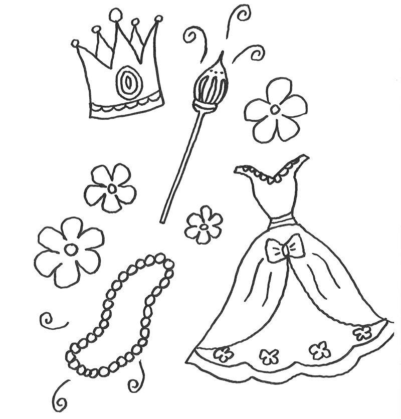 Pin von Eva Gubik auf lillifee | Pinterest | Lillifee