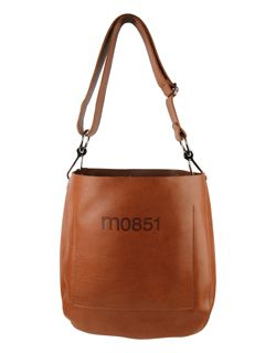 fbd3dd4ea4bb Small hobo by MO851   Bag Covet   Handbags, Designer handbags, Cheap ...