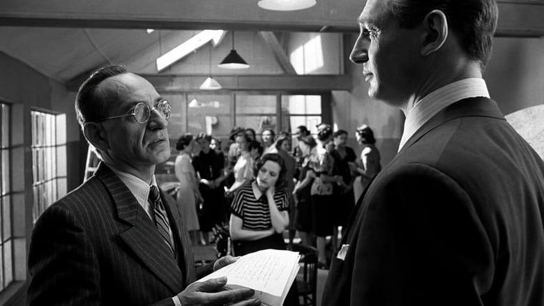 Schindlers Liste Film Deutsch