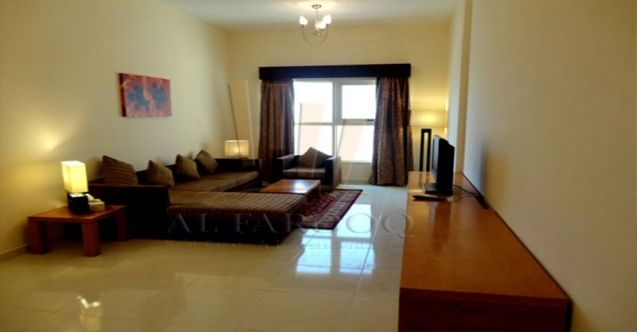 Captivating Http://www.ajmanproperties.ae/rent/1 Bedroom . Apartments For ...