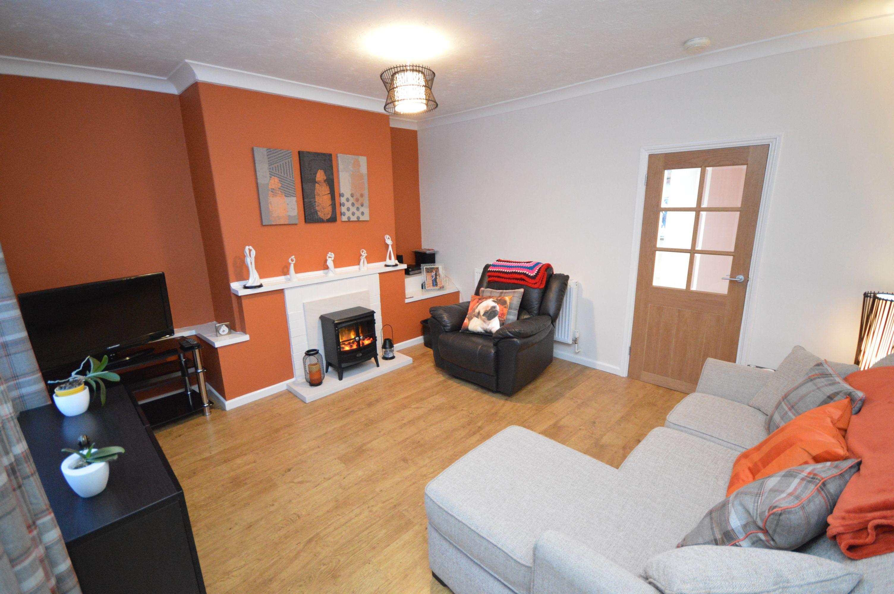 Mortimer Row, Horbury - Richard Kendall Estate Agent ...