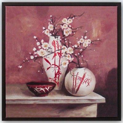 cuadros para decorar casa estupendos Lavandería Pinterest - cuadros para decorar