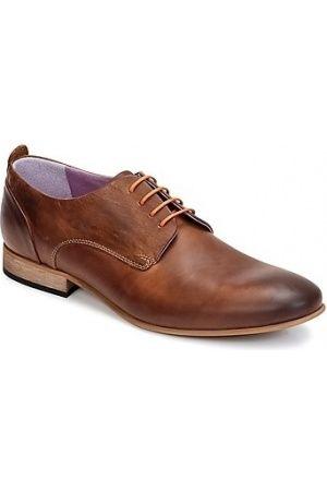 MAISON ZERO Q Zapatos de cordones hombre eMMPCMJD